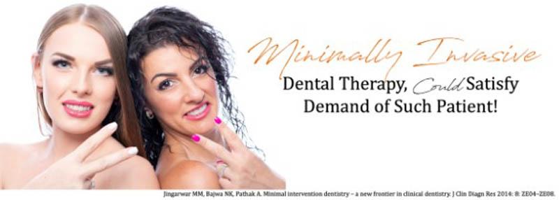 10 יתרונות להשתלת שיניים בלייזר